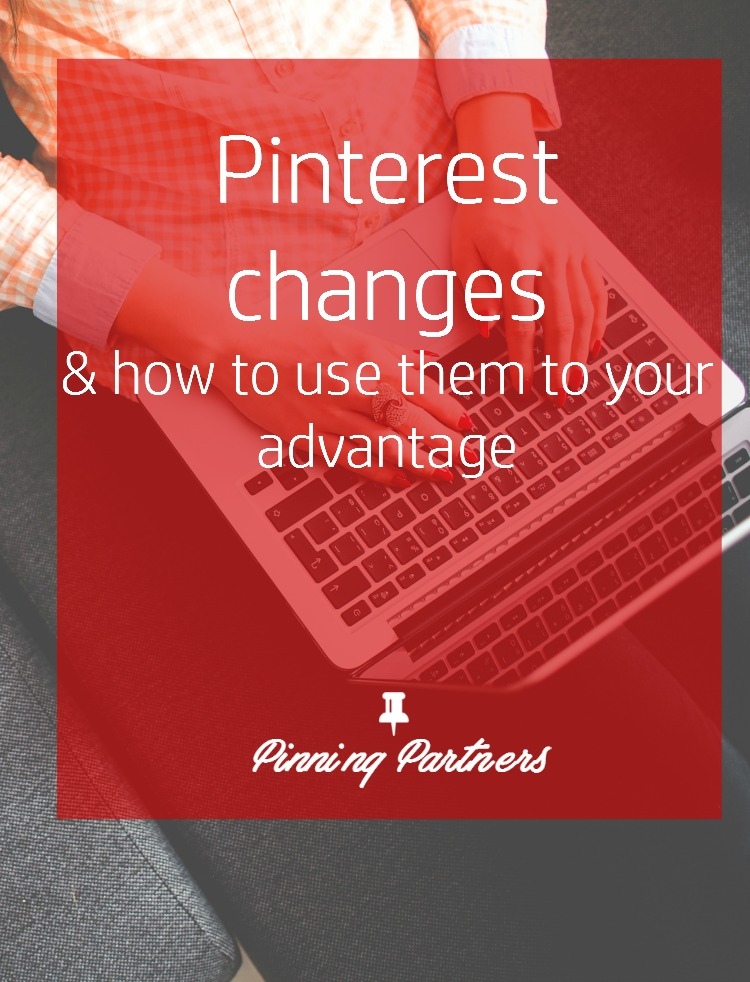 pinterest-changrs-and-how-to-use-them-to-your-advantage