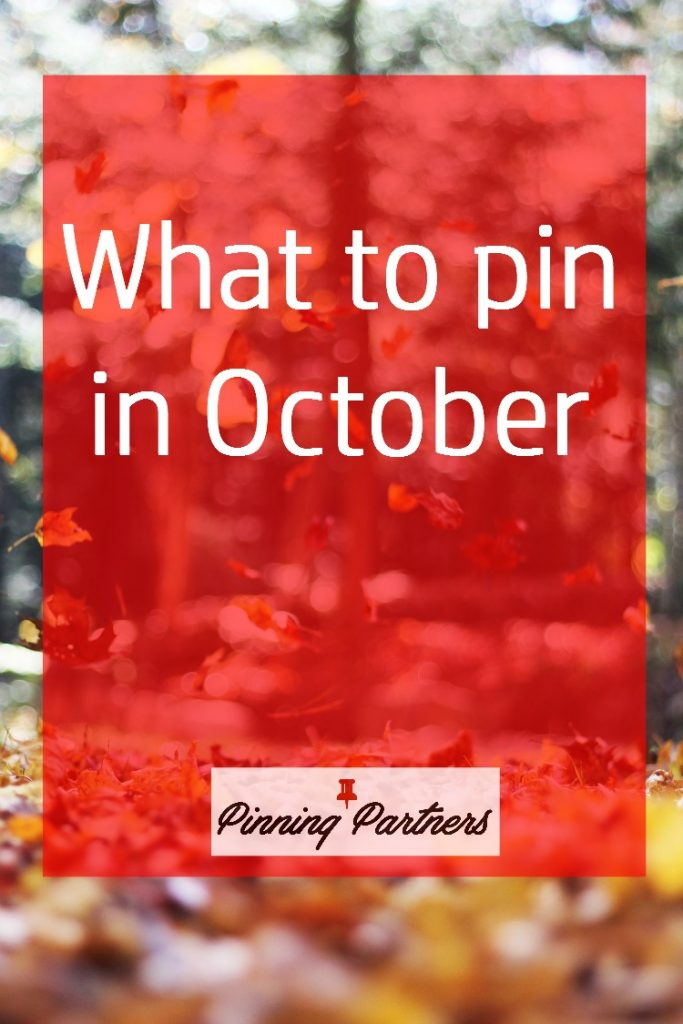 what-to-pin-in-october
