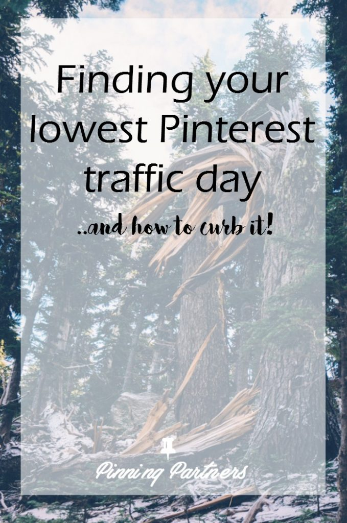 finding-your-lowest-pinterest-traffic-day-and-how-to-curb-it