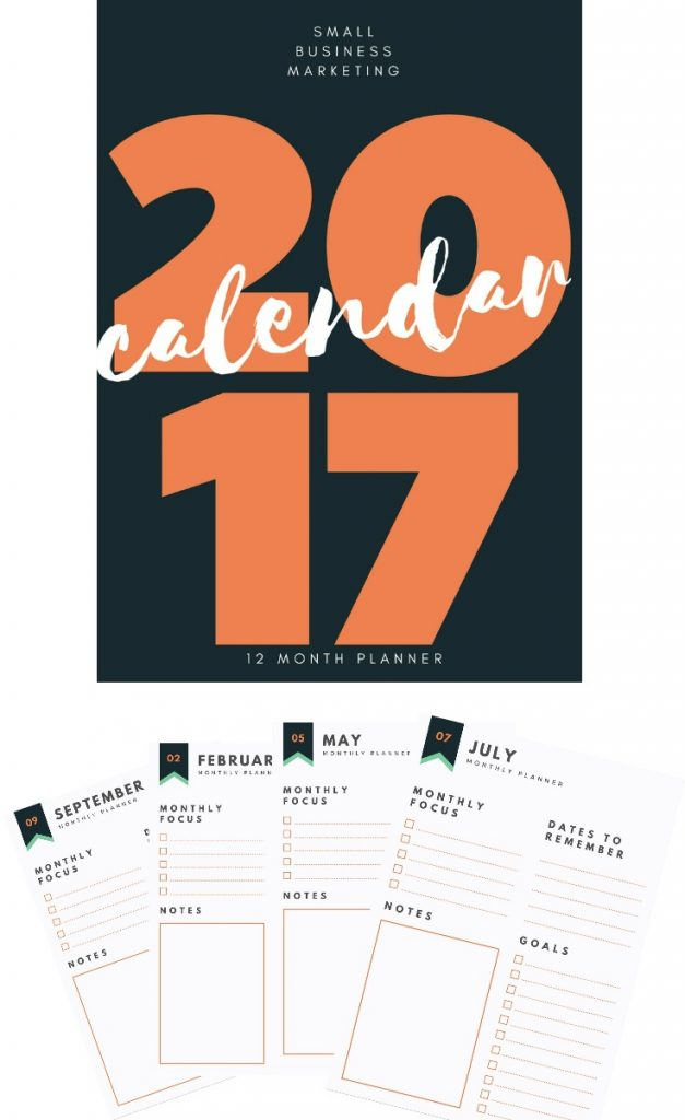 free-2017-small-business-marketing-calendar-and-planner