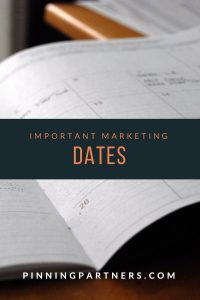 important-marketing-dates-you-need-to-remember-for-your-small-business-calendar