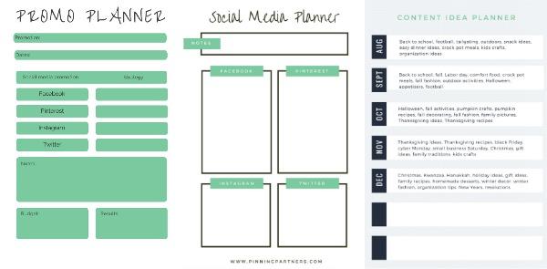 editorial-calendar-worksheets