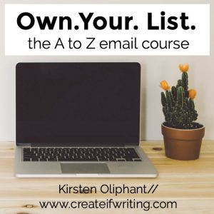 own-your-list-featured