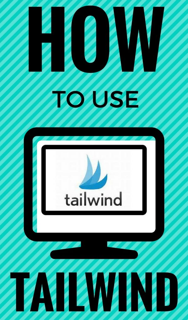 Looking to use Tailwind_ Check out this walk through of how to use it and all it's features!